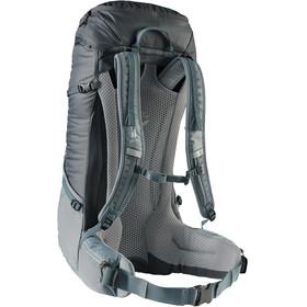 deuter Futura 34 EL Backpack graphite/shale